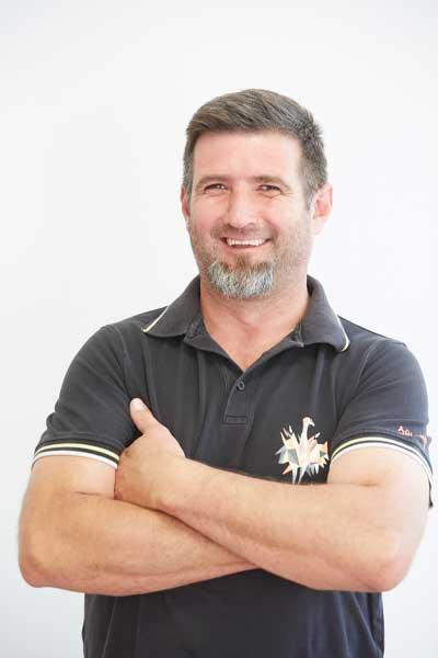 Kornel Varga
