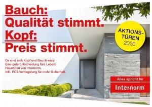 Aktionen_Internorm download